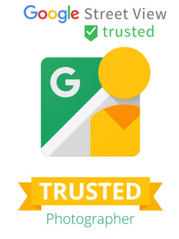 360-Google-Trusted-Photographer